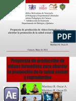 Anteproyecto (Oscar David y Oscar Alberto)
