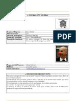 Ejemplo_Resumen_Ejecutivo_PedroBisbal.pdf