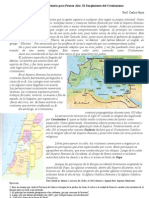 El surgimiento del cristianismo.pdf