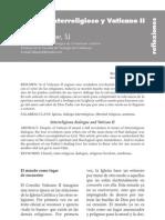 09_JaumeFLAQUER.pdf