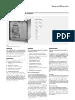 7UM515_Catalogue.pdf