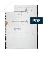 Complex Number Notepages