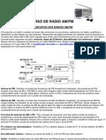 Curso Radio AM-FM