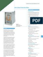 7SV512x_Catalog_SIP2004s_en.pdf