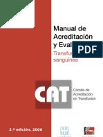 11_Manual de Evaluacion Transfusion Sanguinea