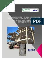 CONTROL OBRA.pdf