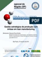 2013_07_27_Apostila_gestão_ de_ produção_site_SP