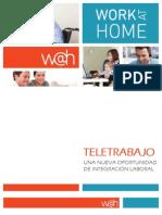 Teletrabajo - Inclusión Laboral.pdf
