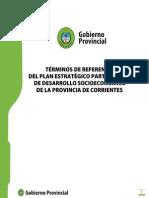 corrientes_tdr_plan_estrategico_de_desarrollo_socioecoomico.pdf