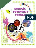 documentoenergiaa-111118132702-phpapp01