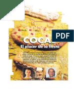 LAS  COCAS.doc