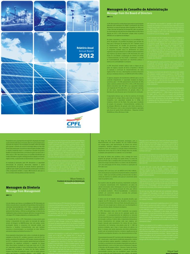 Cpfl renovveis relatrio anual 2012 mz group physical cpfl renovveis relatrio anual 2012 mz group physical universe nature fandeluxe Choice Image