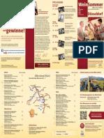 RZ WS-2013 Duesseldorf 2013 8-Seiter Web