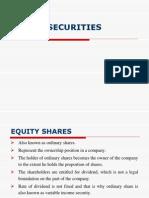 _Securities