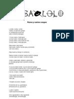 cantoscongos.pdf