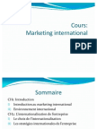 59175324 Cours Marketing International 2