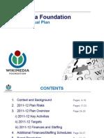 2011-12_Wikimedia_Foundation_Plan_FINAL_FOR_WEBSITE_.pdf