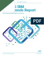 2011IBMTechTrendsReport.pdf