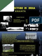 Kolkata history