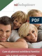 MamaInvingatoare PDF