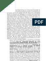 ACTA Nº 906 SN 27-11-12