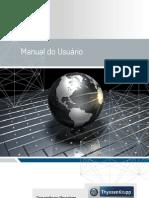 170620133808_manual_usuario.pdf