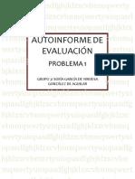 3.AUTOINFORME DE EVALUACIÓN.docx