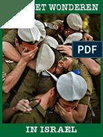 Gods ingrijpen tijdens Gaza Oorlog (2008/09) - Vaders_Hart_Zending