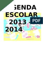 agenda-2013_2014