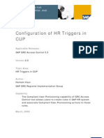 HR Triggers.pdf SAP GRC AC 5.3