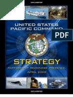 PACOM Strategy
