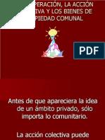 COOPERACIÓNCOLOR