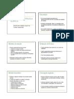 A saude coletiva e a clinica.pdf