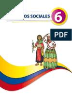 Sociales_6