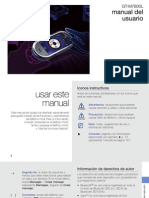 GT_M7600L_UM_LTN_Spanish_Rev.1.0_090417.pdf