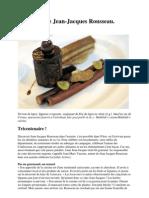 Scribd (10) - Cuisine de Rousseau