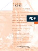 04-Guide FRA Review
