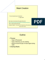 masks.pdf