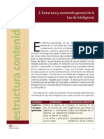 LeyInteligencia_parte3(1)
