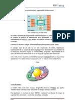 Sistema de Gestión de la Seguridad de la Información.docx