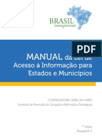 Manual LAI EstadosMunicipios