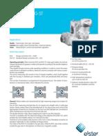 Elster G-400.pdf
