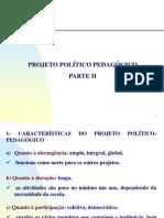 SLIDE 7 - PPP (2)
