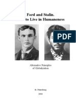 20040719-Ford and Stalin
