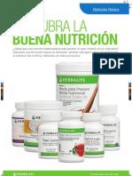Nutricion Basica