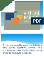 Presentac..[1] (1)p