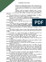A missão dos pais.pdf