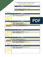 cronograma_pós_graduação (1).pdf