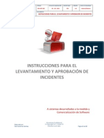 PM–IDP–001-v4-gestion de incidentes
