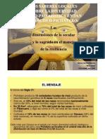 02 Resiliencia, N. Barrera